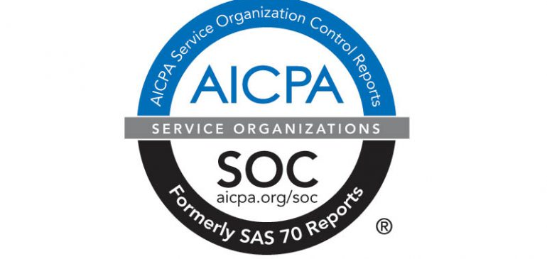 Fogo Data Centers successfully completed an updated SOCII examination enhanced to include alignment of controls with HIPAA security rule for its Hosted Health IT Systems